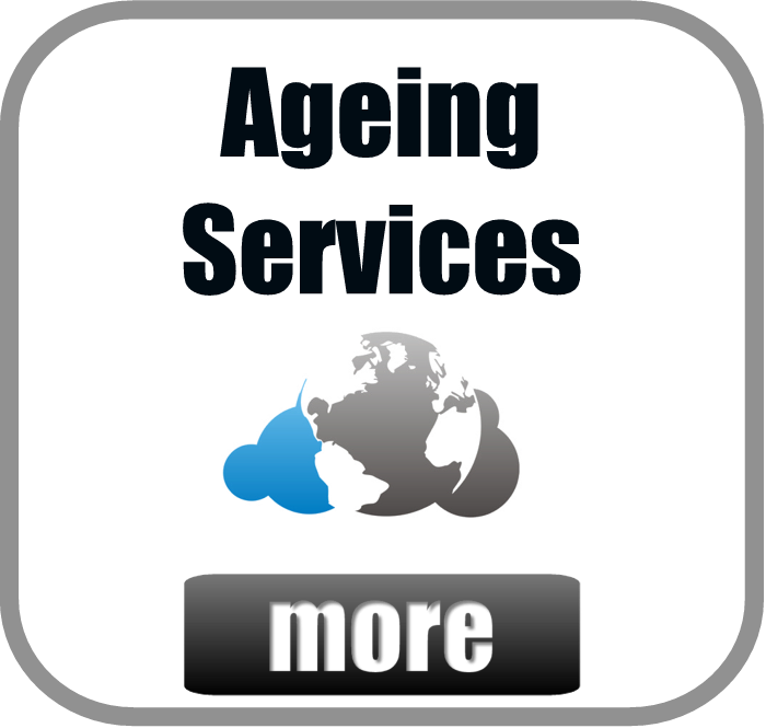 Ageing Services